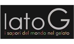 Lato G Logo