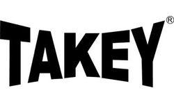 Takey Logo