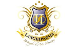 Langhiparma Logo