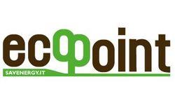 EcoPoint Logo