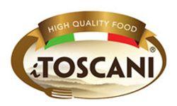 iTOSCANI Logo
