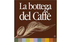 La bottega del Caffè Logo