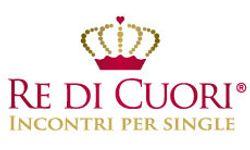 Re di Cuori Logo