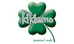 Kikiamo Logo