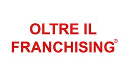Oltre il Franchising Logo