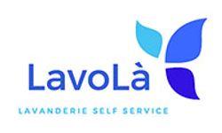 LavoLà Logo