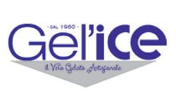 Gel'Ice Logo