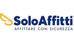 Solo Affitti Logo
