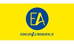 EdiliziAcrobatica Logo