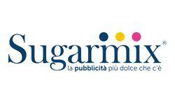 Sugarmix Logo
