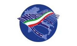 Infortunistica Italiana Logo