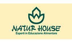 NaturHouse Logo