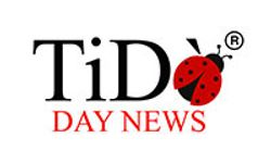 TiDò Day News Logo