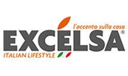 Excelsa Logo