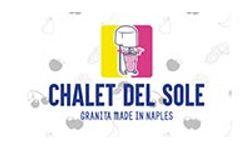 Chalet del Sole Logo