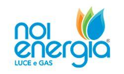 NoiEnergia Logo