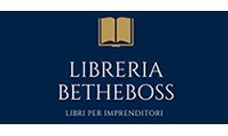 Libri per Imprenditori Logo