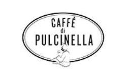 Caffè di Pulcinella Logo