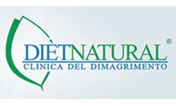 Diètnatural Logo