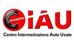 Ciau Logo