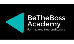 BeTheBoss Academy Logo