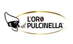 L'Oro di Pulcinella Logo
