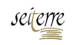 Seiterre Logo