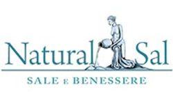 NaturalSal Logo