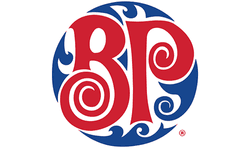 Boston Pizza Refranchise Opportunities Logo