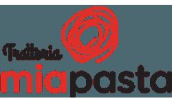 Mia Pasta Logo