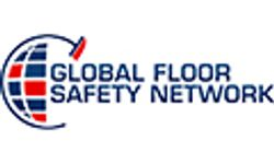 Global Safe Technologies Logo