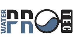Water-Protec Logo