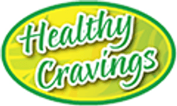Healthy Snack Vending Logo