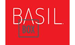 Basil Box Logo