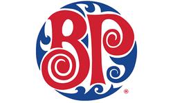 Boston Pizza Logo
