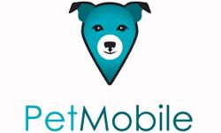PetMobile Logo