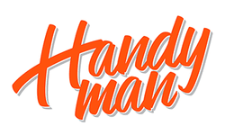 Local Handyman Group Logo