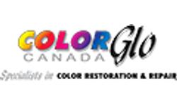 Color Glo Logo