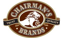 Chairman's Brands Logo
