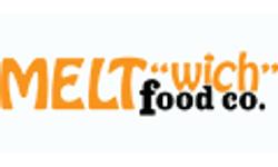 MELTwich Logo