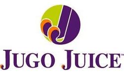 Jugo Juice Logo