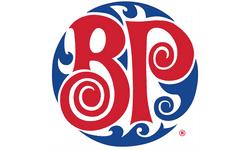 Boston Pizza Refranchise Opportunities Logo