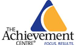 The Achievement Centre Logo