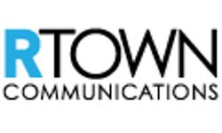 RTOWN Communications Logo