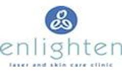 Enlighten Laser Logo