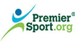 Premier Sport Logo