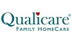 Qualicare Logo