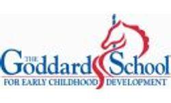Goddard Systems  Logo