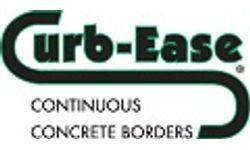 Curb-Ease Logo