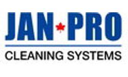 Jan-Pro Logo